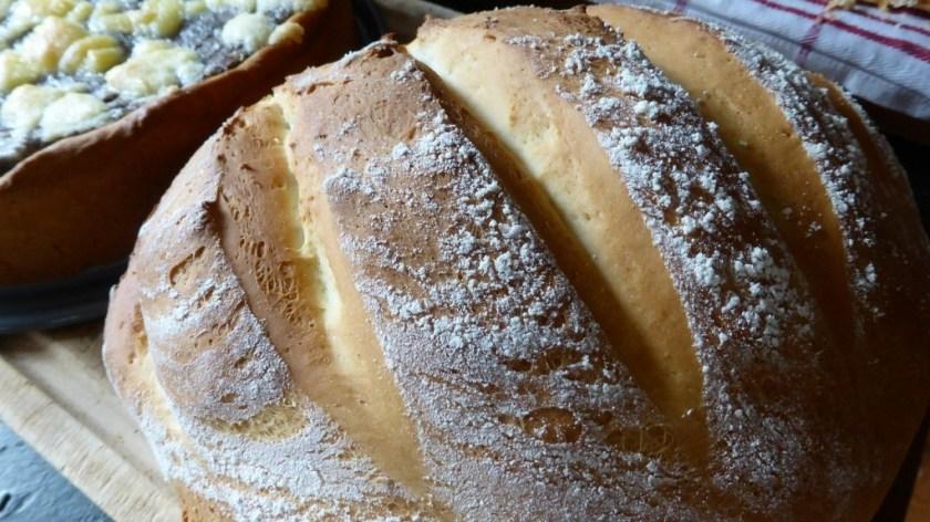 bread-522278_1280