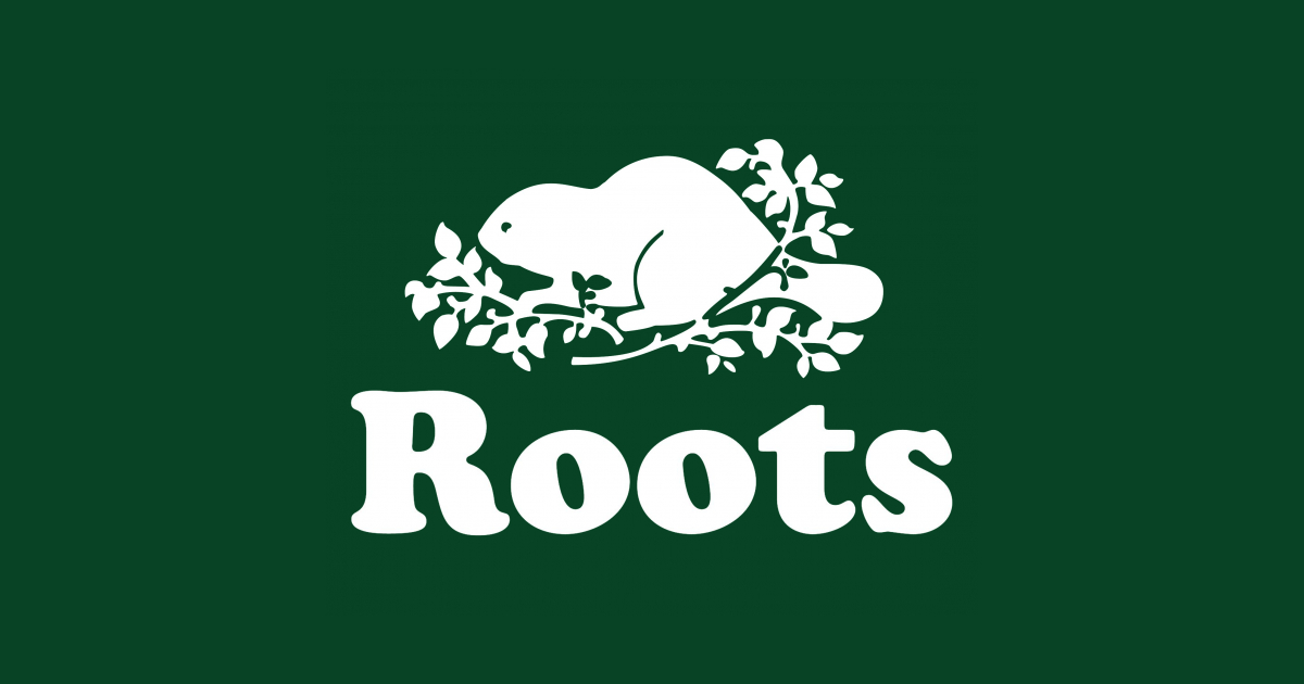 30% Off Roots Promo Codes December 2019 | WagJag