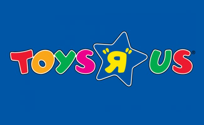 Toys R Us Promo Codes And Coupons 10 Off In November