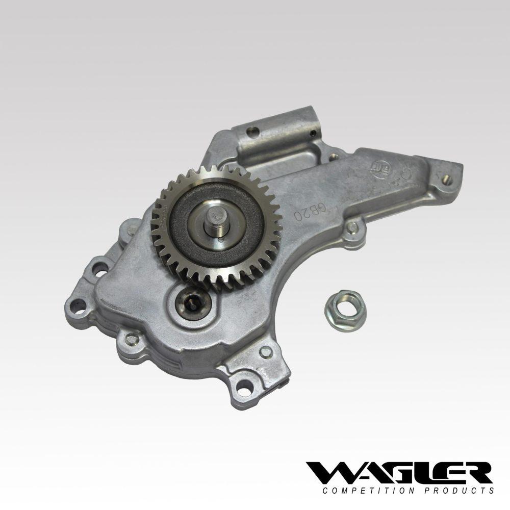 medium resolution of wagler lb7 lmm duramax pinned oil pump