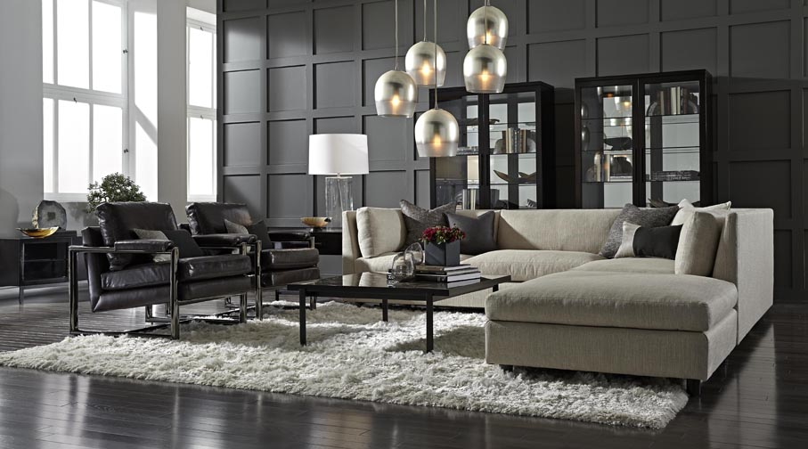 small round chair comfy for bedroom chic choices | wag magazine