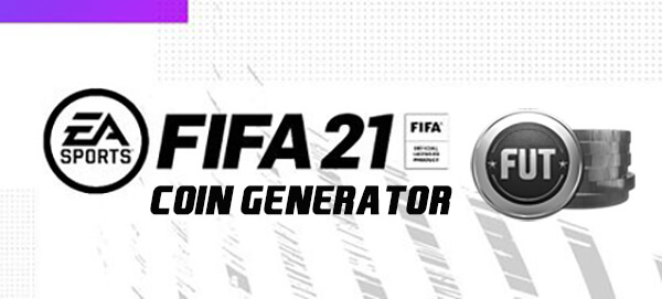 fifa 21 ultimate team coin generator