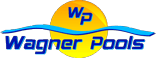 Logo Wagner Pools