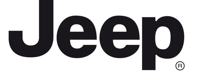 160216_J_Logo_Jeep