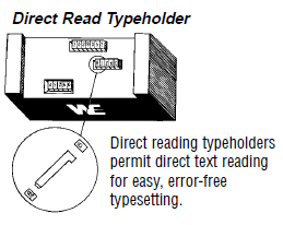 direct-read-typeholder