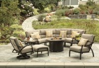 PATIO - Wagner's Furniture Denver, Colorado - Patio ...