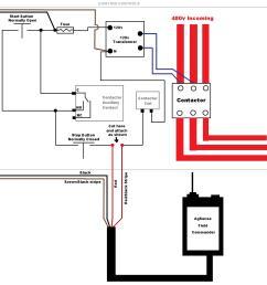 rockford fosgate db1500 wiring diagram 1 [ 1332 x 1296 Pixel ]