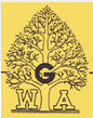 WAGS LOGO in gold copy