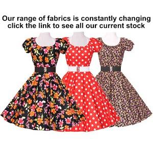 Dreamline Dresses