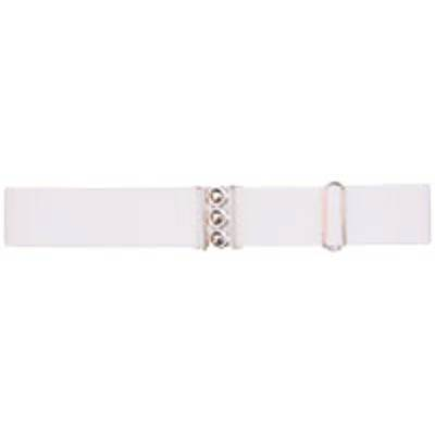 50mm Adjustable Belt