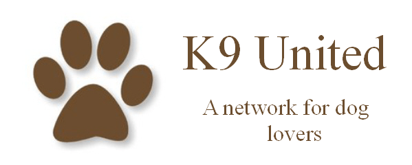 k9 United