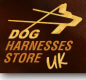 Dog Harnesses Store UK