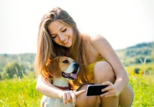 apps for play with your dog