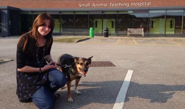 winners of frontline dedicated pet owner