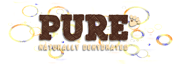 Pure pet food winner and review