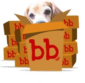 bark beats delievery