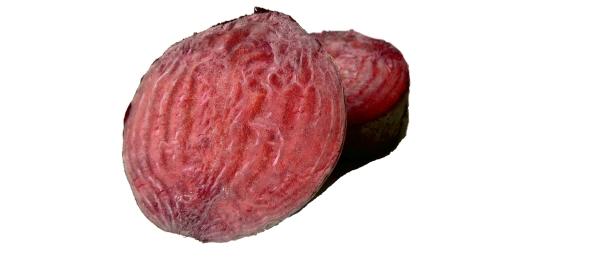 dog food ingredients beets