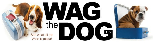 2016 wag the dog uk march