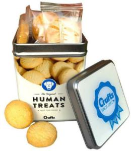 crufts-human-treat-short