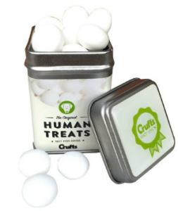 crusts-human-treats-mint
