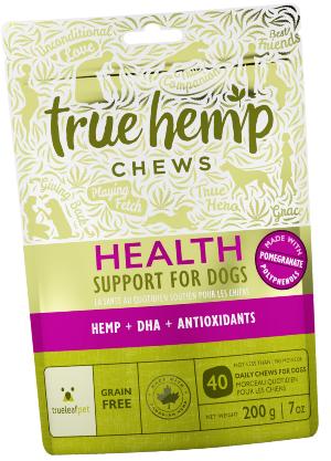 natural treat health