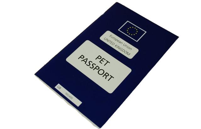 pet-passport