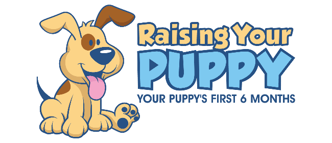 Raising your Puppy Online Dog Training Course -Clickable!