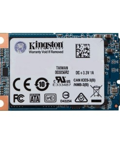 Disco Duro Kingston SUV500MS240GB 240 GB SSD