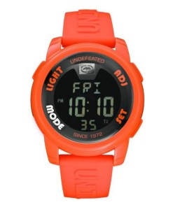 Relógio unissexo Marc Ecko E07503G9 (50 mm)