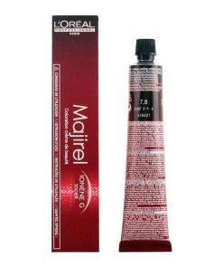Tinta Permanente Majirel L'Oreal Expert Professionnel (50 ml)