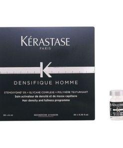 Tratamento para Dar Volume Densifique Homme Kerastase (6 ml)