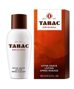 Loção Aftershave Original Tabac (100 ml)