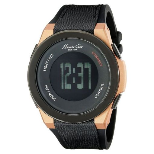 Relógio Masculino Kenneth Cole 10022939 (47 mm)