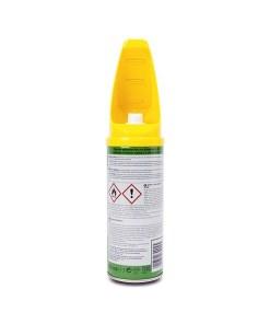 Limpador de Estofos Turtle Wax TW51987 Interior 1 (400 ml)