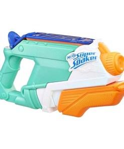 Pistola de Água Nerf Supersoaker Splash Mouth Hasbro 21E