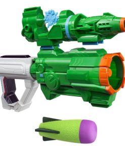 Avengers Nerf Assembler Gear Hulk Hasbro