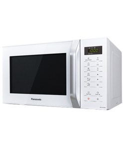 Microondas com Grill Panasonic Corp. NN-K35HWM 23 L Branco