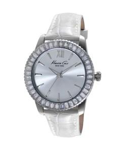 Relógio Feminino Kenneth Cole IKC2849 (39 mm)