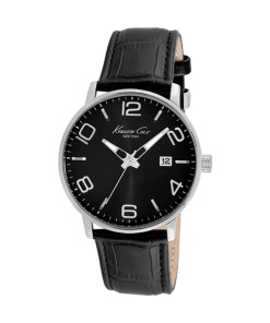 Relógio Masculino Kenneth Cole IKC8005 (42 mm)