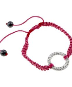 Bracelete feminino Cristian Lay 546680  