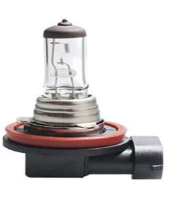 Lâmpada de Halogéneo M-Tech Z8 H11 12V 55W PGJ19-2