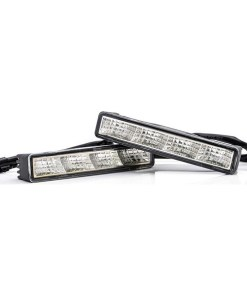 Leve LED M-Tech LD905 4W (2 pcs)