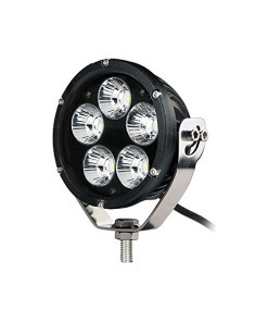 Leve LED M-Tech WLC101 50W