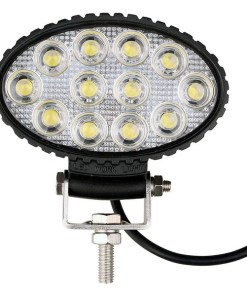Leve LED M-Tech WLO15 36W