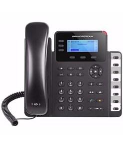 Telefone IP Grandstream GXP-1630