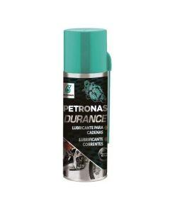 Lubrificante de Corrente Petronas (200 ml)