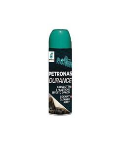 Limpador de Tablier Petronas Durance 500 ml