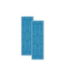 Conjunto de Panos POLTI PAEU0343 (2 pcs) Microfibra