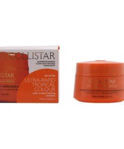 Bronzeador Perfect Tanning Collistar (150 ml)