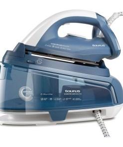 Centro de Engomar Taurus PRO2400 1,5 L 2400W Azul